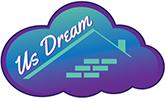 Us Dream
